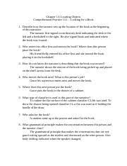 writing essay quotes practice worksheets pdf