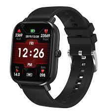 <b>Smart Watch</b> 2020 <b>New PPG</b> ECG <b>SmartWatch</b> Oximeter Men ...