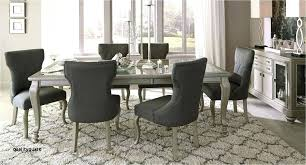 black gloss round dining table noble white