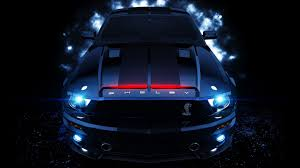 shelby mustang wallpapers. Fine Wallpapers Ford Mustang Shelby GT500 Full HD Wallpaper On Wallpapers 1