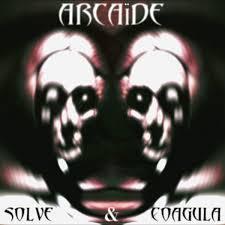 Coagula Light Solve Coagula Sombre Soniks