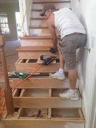 rey hardwood floor roanoke va hardwood floor installation