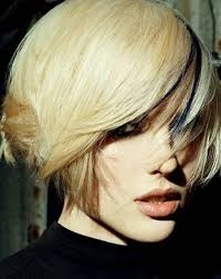 Hair Style Wedge short wedge style haircuts hairstyles ideas 2404 by stevesalt.us