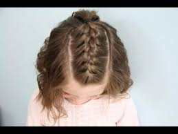 Quick Hairstyles For Braids Back Post Simple Cute Braided Hairstyles For Short Hair Medium