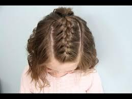Back Post Simple Cute Braided Hairstyles For Short Hair | Medium ...