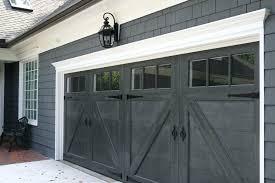door trim kit garage garage door trim kits vinyl seal vinyl garage door trim door trim kit rb3 casing