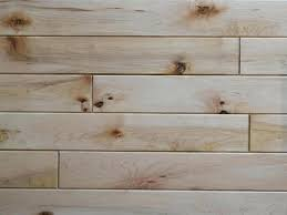 tongue and groove wall planks co wood boards home depot a