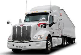 get a quote truck
