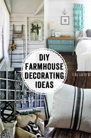farmhouse decorating ideas also farmhouse inspired bedding also tuscan decor ideas also small bedroom decorating ideas