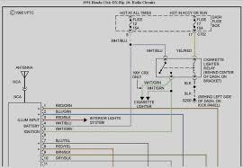 87 honda crx fan switch wiring diagram diy wiring diagrams \u2022 honda crx wiring harness diagram at Honda Crx Wiring Diagram