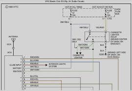 1981 honda goldwing radio wiring diagram circuit diagram symbols \u2022 1983 Honda Shadow 750 Wiring Diagram at 2000 Honda Shadow 750 Wiring Diagram