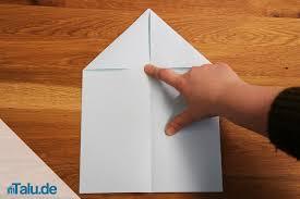 Briefumschlag aus a4 papier basteln. Briefumschlag Falten Kuvert In Nur 30 Sekunden Selber Basteln Talu De