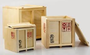 shipping crate furniture. Talk Shipping Crate Furniture A