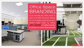 office space pics. office space branding pics