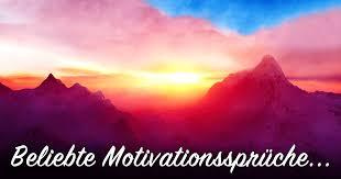 ᐅ Beliebte Motivationssprüche Die Dich Richtig Pushen