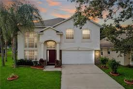 Lake St Charles Riverview Fl Single Family Homes For Sale