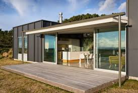 Eco Modular Homes Designs Pleasing Design A Modular Home
