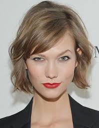 Carr D Grad Flou Coiffure Pinterest Hair Cuts