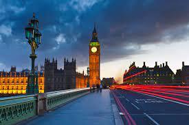 Desktop London HD Wallpapers ...