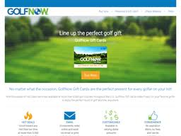 Golf Now   Gift Card Balance Check   Balance Enquiry, Links ...