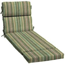 patio chaise lounge. Image Is Loading Allen-Roth-1-Piece-Patio-Chaise-Lounge-Chair- Patio Chaise Lounge N