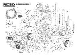 1998 subaru outback engine diagram just another wiring diagram blog • 2001 subaru engine diagram wiring diagram explained rh 16 10 corruptionincoal org 1998 subaru forester engine diagram 1998 subaru impreza outback engine