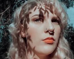 SISTERHOOD - SLICE OF LIFE FILM ABOUT TRANS WOMEN by Joan Summers  —Kickstarter   Slice of life, Trans woman, Film