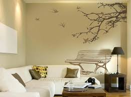 wall decals for living room brilliant decoration living room wall decals impressive wall decals for living