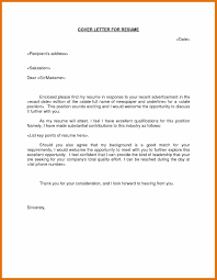 sample thank you letter after interview via email business family tree templates sample thank you email after