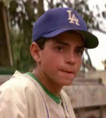 Benny Rodriguez | Kidssportsmovies Wiki | Fandom