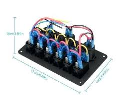 6 pin toggle switch wiring diagram vmglobal co