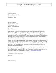 Letter For Job Interview Request Valid Job Interview Request Letter ...