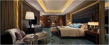 Master Bedroom Decoration Bedroom Luxury Master Bedroom Designs Luxury Master Bedrooms