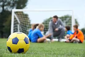 「成長期とスポーツ障害」の画像検索結果