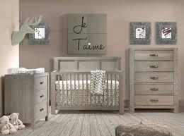 unusual nursery furniture. Unique Baby Nursery Furniture Crib Brand Review Bargains Unusual C