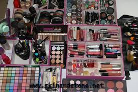 best makeup brand branded makeup kits