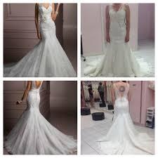 mermaid hoop or petticoat? weddingbee Wedding Dress With Hoop mermaid hoop or petticoat? wedding dresses with hoods