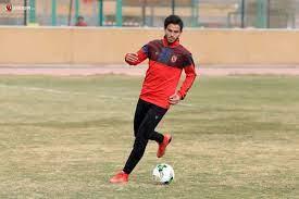 رسميا: الأهلي حمدي فتحي لاعب إنبي لمدة 4 سنوات ونصف – FelMatch