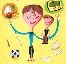 single mother essay nyu entrance essay life in prison essay single mother essay