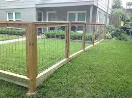 2x4 welded wire fence. Installing Welded Wire Fence Elegant How To Install . 2x4