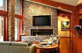 decorative stone walls interior artificial stone for interior walls modern interior design medium size stacked stone wall interior decorative walls timber