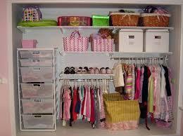 kid closet organizing ideas storage organization alluring kids closet organizer with storage bins for baby girls kid closet organizing baby closet