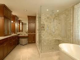 master bathroom designs 2012. Interesting Master Shower Tile Design Patterns Pictures Best 25 Neutral Bathroom Stylish Master  Ideas 2012 For Designs M