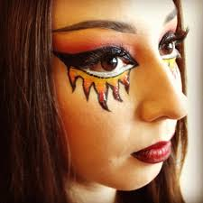 devil eye makeup designs keywords suggestions devil eye makeup designs long l keywords