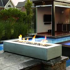 gas outdoor fireplaces photos gallery of all about gas outdoor fireplaces fire pits outdoor gas fireplaces gas outdoor fireplaces
