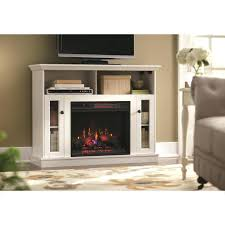 electric fireplaces home depot photo 2 of 4 mill in convertible stand electric fireplace home depot