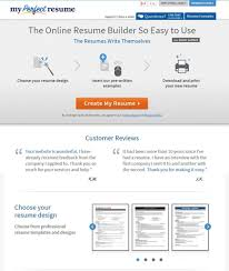 Absolutely Free Resume Maker Free Resume Generator Resumes Absolutely For Students Templates 65