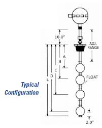 magnetic level switches Float Level Switch Wiring Diagram Float Level Switch Wiring Diagram #78 3 Wire Float Switch