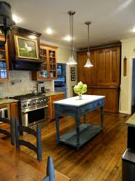 cheap kitchen island ideas. Cheap DIY Kitchen Island Ideas