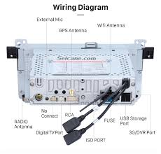 8 core android 6 0 1998 2006 bmw m3 radio upgrade 1024 600 wiring diagram 8 core android 6 0 1998 2006 bmw m3 radio upgrade 1024